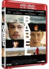 DVD & Blu-ray - Babel