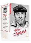 DVD & Blu-ray - Michel Audiard Dialoguiste, L'Anthologie (1961-1968)