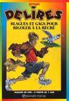 Blagues Et Gags Pour Rigoler A La Recre N217