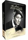 DVD &amp; Blu-ray - La Collection Jean Gabin