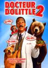 DVD & Blu-ray - Docteur Dolittle 2