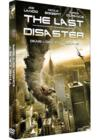 DVD & Blu-ray - The Last Disaster