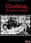 DVD &amp; Blu-ray - Cinma, De Notre Temps