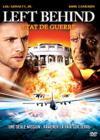 DVD & Blu-ray - Left Behind - Etat De Guerre