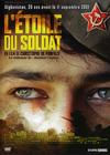DVD &amp; Blu-ray - L'Etoile Du Soldat