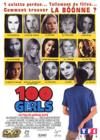 DVD &amp; Blu-ray - 100 Girls