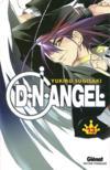 D.N.Angel t.13
