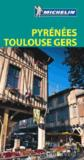Livres - Pyrnes, Toulouse, Gers, Arige