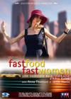 DVD & Blu-ray - Fast Food, Fast Women