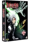 DVD & Blu-ray - D.Gray-Man - Coffret 01