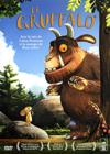 DVD &amp; Blu-ray - Le Gruffalo