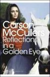 Livres - Reflections in a golden eye