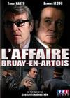 DVD & Blu-ray - L'Affaire Bruay-En-Artois