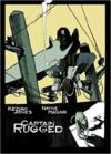 Keziah Jones / Native Maqari : Captain Rugged (French Edition) /Francais