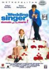 DVD & Blu-ray - Wedding Singer - Demain On Se Marie!