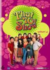 DVD &amp; Blu-ray - That 70'S Show - Saison 2