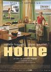 DVD & Blu-ray - Home