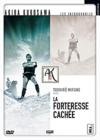 DVD &amp; Blu-ray - La Forteresse Cache