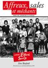 DVD &amp; Blu-ray - Affreux, Sales Et Mchants
