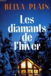 Livres - Les Diamants De L'Hiver