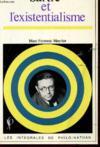 Sartre Existentialisme