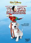 DVD &amp; Blu-ray - 102 Dalmatiens