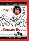 DVD & Blu-ray - Le Sorgho Rouge