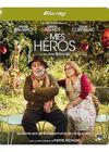DVD & Blu-ray - Mes Héros