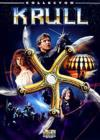 DVD & Blu-ray - Krull