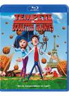 DVD &amp; Blu-ray - Tempte De Boulettes Gantes
