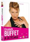 DVD &amp; Blu-ray - Elisabeth Buffet  La Cigale