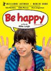 DVD & Blu-ray - Be Happy