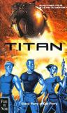 Livres - Titan