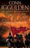 Livres - Wolf Of The Plains