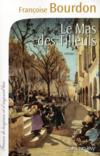 Livres - Le mas des tilleuls