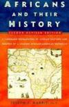 Livres - Africans And The History