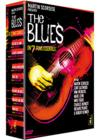 DVD &amp; Blu-ray - The Blues - Coffret Intgral