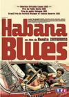 DVD & Blu-ray - Habana Blues