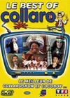 DVD &amp; Blu-ray - Le Best Of Collaro