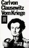Livres - Vom Kriege