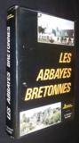 Les abbayes bretonnes