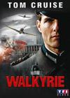 DVD &amp; Blu-ray - Walkyrie