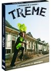 DVD & Blu-ray - Treme - Saison 1
