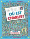 Où est Charlie ? (édition 2016)