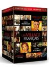 DVD & Blu-ray - Un Village Francais - L'Intégrale Des Saisons 1 À 5