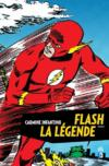 Flash la légende t.1
