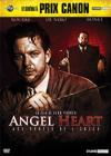 DVD & Blu-ray - Angel Heart