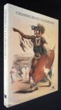 Chasseurs et guerriers. exposition, Paris, Musée Dapper, 30 avril-30 septembre 1998