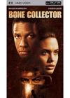 DVD & Blu-ray - Bone Collector