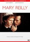 DVD & Blu-ray - Mary Reilly